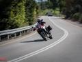 Ducati-Multistrada-V4S-Test-035