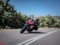 Ducati-Multistrada-V4S-Test-044