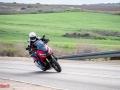 Honda-X-ADV-2021-Test-002