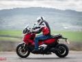 Honda-X-ADV-2021-Test-004