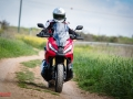 Honda-X-ADV-2021-Test-011