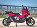 Honda-X-ADV-2021-Test-013