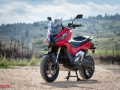 Honda-X-ADV-2021-Test-015