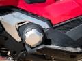 Honda-X-ADV-2021-Test-017