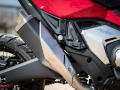 Honda-X-ADV-2021-Test-020