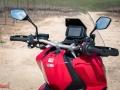 Honda-X-ADV-2021-Test-022