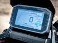 Honda-X-ADV-2021-Test-025