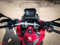 Honda-X-ADV-2021-Test-026
