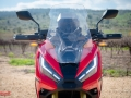 Honda-X-ADV-2021-Test-027