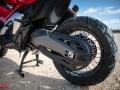 Honda-X-ADV-2021-Test-030