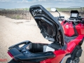 Honda-X-ADV-2021-Test-032