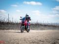 Honda-X-ADV-2021-Test-035