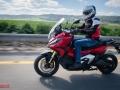 Honda-X-ADV-2021-Test-037