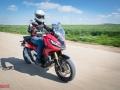 Honda-X-ADV-2021-Test-040