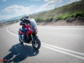 Honda-X-ADV-2021-Test-041