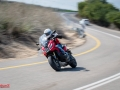 Honda-X-ADV-2021-Test-050