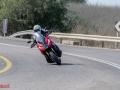 Honda-X-ADV-2021-Test-051