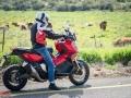 Honda-X-ADV-2021-Test-052