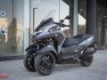 3-Wheels-Comp-Test-001
