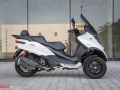 3-Wheels-Comp-Test-005