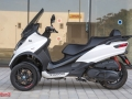 3-Wheels-Comp-Test-006