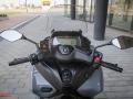 3-Wheels-Comp-Test-010