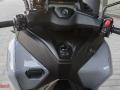 3-Wheels-Comp-Test-011