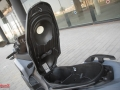 3-Wheels-Comp-Test-013