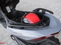 3-Wheels-Comp-Test-014