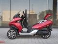 3-Wheels-Comp-Test-016