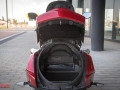 3-Wheels-Comp-Test-017