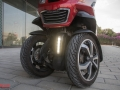 3-Wheels-Comp-Test-018