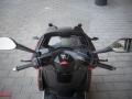 3-Wheels-Comp-Test-019