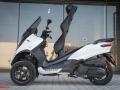 3-Wheels-Comp-Test-024