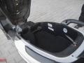 3-Wheels-Comp-Test-025