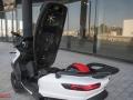 3-Wheels-Comp-Test-026
