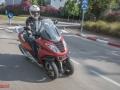 3-Wheels-Comp-Test-029