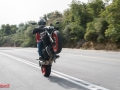 Yamaha-MT-07-2021-Test-001