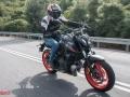 Yamaha-MT-07-2021-Test-003