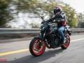 Yamaha-MT-07-2021-Test-005