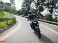 Yamaha-MT-07-2021-Test-006