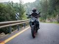 Yamaha-MT-07-2021-Test-008