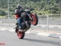 Yamaha-MT-07-2021-Test-011