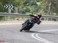 Yamaha-MT-07-2021-Test-012