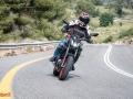 Yamaha-MT-07-2021-Test-013