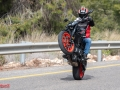 Yamaha-MT-07-2021-Test-014