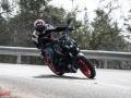 Yamaha-MT-07-2021-Test-015
