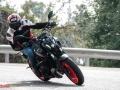 Yamaha-MT-07-2021-Test-018
