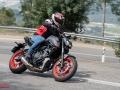 Yamaha-MT-07-2021-Test-022
