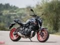 Yamaha-MT-07-2021-Test-026